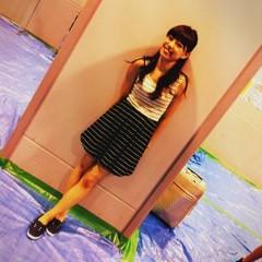 FLOWER 公式ブログ/美央♪ 画像1