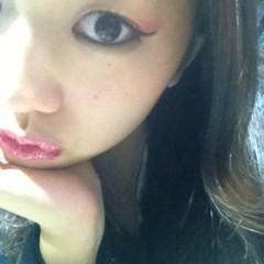 FLOWER 公式ブログ/ハロウィン☆真波 画像1