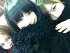 FLOWER 公式ブログ/なうー( ´ ▽ ` )ノ晴美 画像1