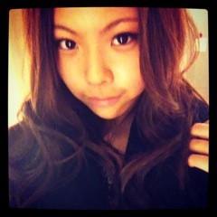 FLOWER 公式ブログ/さっぱすっきり〜♪千春♪ 画像1