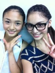 FLOWER 公式ブログ/レア!!!!!!!!!絵梨奈 画像1