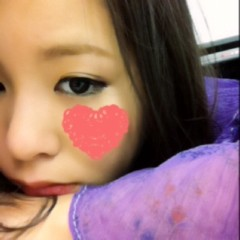 FLOWER 公式ブログ/眠い顔(∋_∈) 杏香 画像1