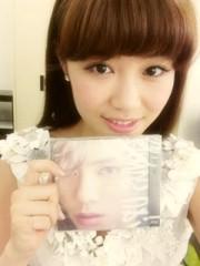 FLOWER 公式ブログ/新里宏太さん。伶菜 画像1