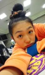 FLOWER 公式ブログ/E-Girls SHOW☆真波♪ 画像1