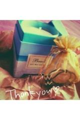 FLOWER 公式ブログ/Thank youーーー( ´ ▽ ` )ノ希 画像1