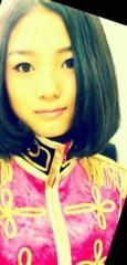 FLOWER 公式ブログ/昼ドラ!絵梨奈 画像1