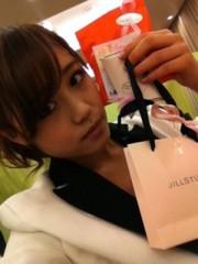 FLOWER 公式ブログ/兵庫♪伶菜! 画像2