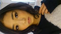 FLOWER 公式ブログ/演技レッスン!!!!!!!絵梨奈 画像1