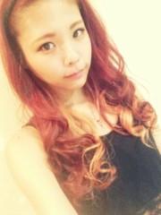 FLOWER 公式ブログ/よし!  千春 画像1