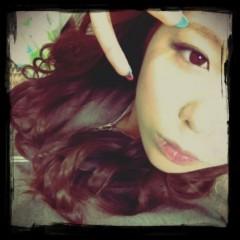 FLOWER 公式ブログ/まきこ笑 杏香 画像1