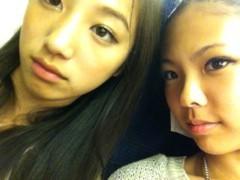 FLOWER 公式ブログ/楽しい一週間(^O^) /千春♪ 画像1