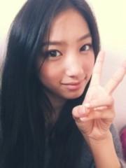 FLOWER 公式ブログ/かんさーいのみんーな(*^^*)希 画像1