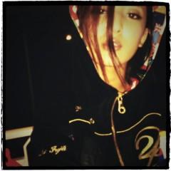 FLOWER 公式ブログ/24ジャージ☆萩花 画像1