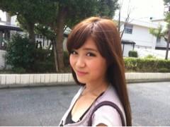 FLOWER 公式ブログ/青春。  千春 画像1
