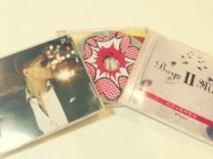 FLOWER 公式ブログ/音楽はやはり最高だ。 千春 画像2
