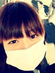 FLOWER 公式ブログ/高崎!晴美 画像1