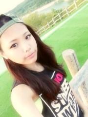 FLOWER 公式ブログ/hmm...    千春 画像1