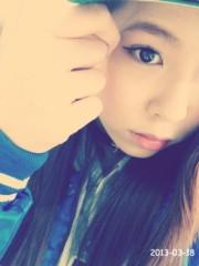 FLOWER 公式ブログ/んにゃ^ ^ 杏香 画像1