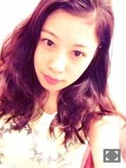 FLOWER 公式ブログ/サマンサタバサさん。美央 画像1