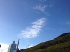 FLOWER 公式ブログ/今日は、  千春 画像1