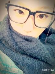 FLOWER 公式ブログ/変身☆真波 画像1