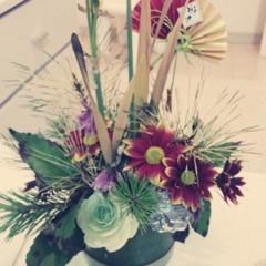 FLOWER 公式ブログ/じゃじゃん。  千春 画像1