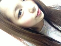 FLOWER 公式ブログ/ロング時代w  杏香 画像1
