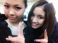 FLOWER 公式ブログ/東京公演終了!!千春♪ 画像1