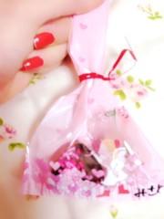 FLOWER 公式ブログ/みさとちゃん。伶菜 画像1