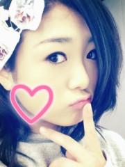 FLOWER 公式ブログ/今日は取材日だよー!絵梨奈 画像1
