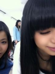 FLOWER 公式ブログ/いえーい( ´ ▽ ` )ノ 晴美 画像1