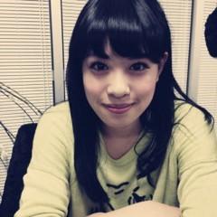 FLOWER 公式ブログ/黒髪少女。 千春 画像1