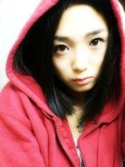 FLOWER 公式ブログ/今日は!!絵梨奈 画像1