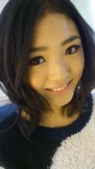 FLOWER 公式ブログ/写真ー!!!!!!!絵梨奈 画像1