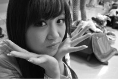 FLOWER 公式ブログ/FLOWER shot! 千春 画像1