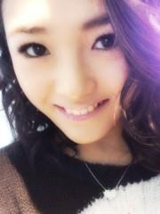 FLOWER 公式ブログ/タワーレコードE-girls店!!!!!!! 画像1