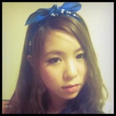 FLOWER 公式ブログ/えへ! 杏香 画像1