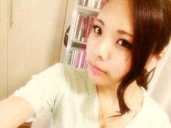 FLOWER 公式ブログ/MV  千春 画像1