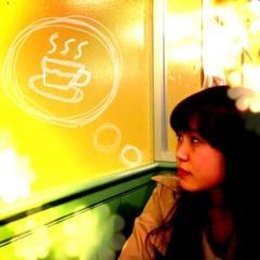 FLOWER 公式ブログ/cafe〜:-)  千春 画像1