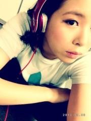 FLOWER 公式ブログ/もうすぐ   杏香 画像1