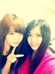 FLOWER 公式ブログ/セントレア(^ー^)ノ晴美 画像1