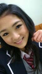 FLOWER 公式ブログ/ふー!絵梨奈 画像1