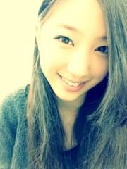 FLOWER 公式ブログ/ありがとうごさいます!希 画像1