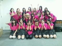 FLOWER 公式ブログ/リリイベ終了!  千春 画像1