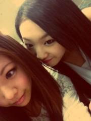 FLOWER 公式ブログ/もうすぐ!!!千春♪ 画像1