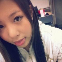 FLOWER 公式ブログ/こんにちは♪杏香 画像1