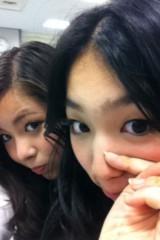 FLOWER 公式ブログ/まあちゃん♪杏香☆ 画像1