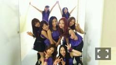 FLOWER 公式ブログ/よーし★真波 画像1