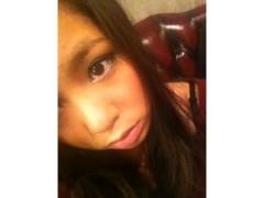 FLOWER 公式ブログ/うふ♪杏香☆ 画像1