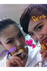 FLOWER 公式ブログ/EXILE LIVE TOUR 2011!千春♪ 画像1